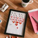 romantische diy papier valentijnsdag ndb 150x150 - DIY's
